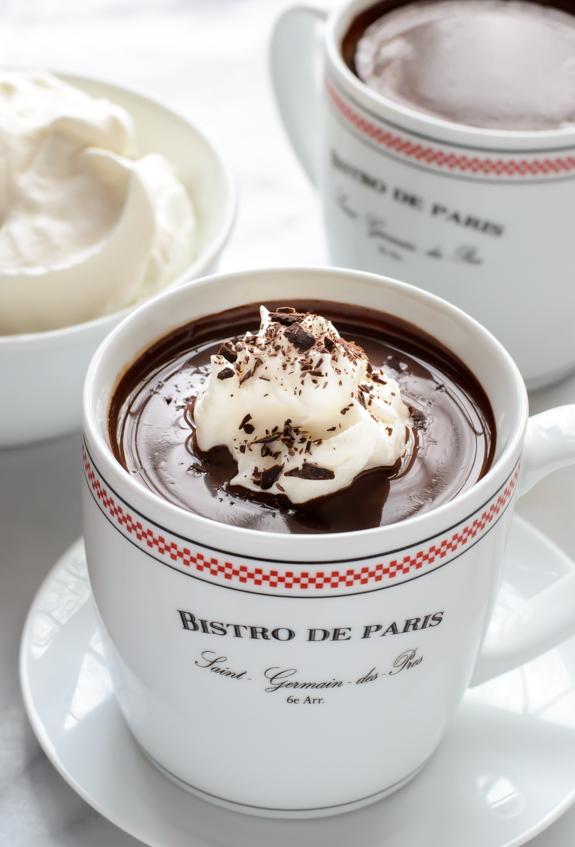 french-hot-chocolate-classic-dark-european-style-hot-chocolate