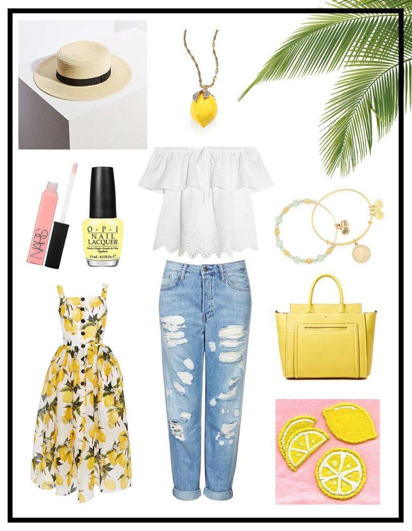 lemon-love