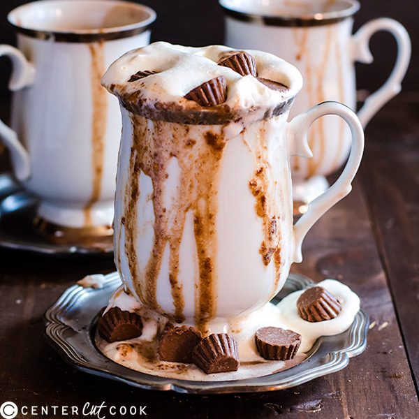 slow-cooker-peanut-butter-hot-chocolate-3
