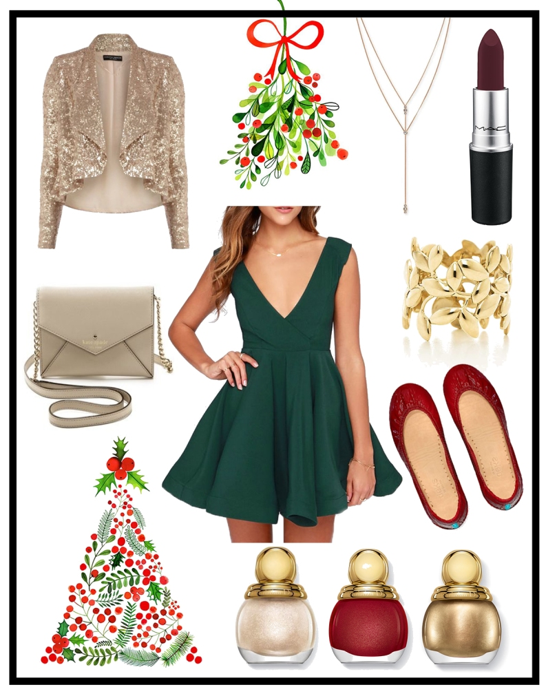 holiday-outfit-board